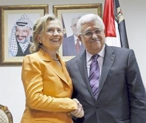 Le Maroc plaide pour le développement
