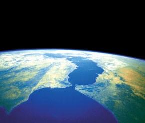 La Méditerranée dans le dialogue des cultures : un mythe contemporain