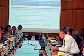 Le Maroc consolide son image sur le marché  international
