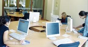 Les TIC façonnent l'architecture