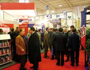 France Expo ratisse large