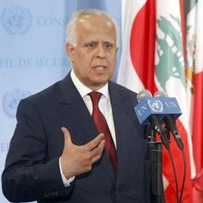 Le Maroc salue «le haut sens de responsabilité»