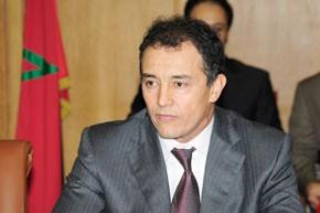 Le Maroc, facteur d'améliorer la compétitivité