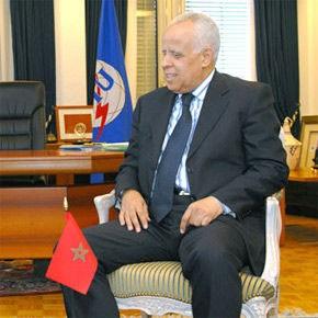Algérie-polisario à «la recherche d'un bouc émissaire»