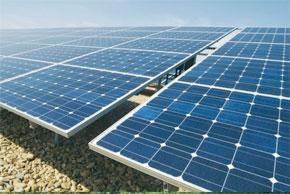 La Grèce a représenté un défi à l'expansion de Martifer. La différence culturelle qu'a rencontrée Martifer Solar sur le marché grec a exigé une grande souplesse et capacité d'adaptation de notre part.  (Photo : www.environnement-afrique.info)