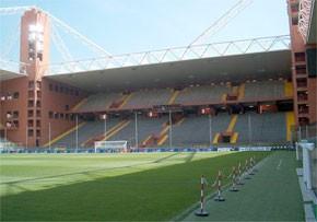 La Caf visite le nouveau stade de Marrakech