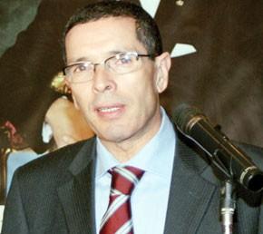 «Les Marocains du monde et du Canada sont un gisement de compétences»