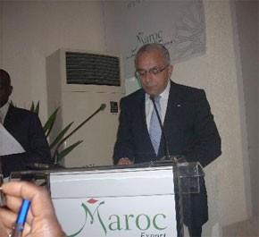 Promouvoir les échanges entre Maroc-Afrique