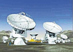 L'acquisition de Gabon Télécom finalisée