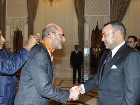 Alstom s'engage à investir 9,5 milliards de DH au Maroc
