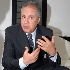 «Il est important pour nous, Marocains d'établir un tel partenariat avec la Toscane qui constitue sur le plan de la symbolique et de l'histoire, un point de référence majeur», a déclaré, Hassan Abouyoub.