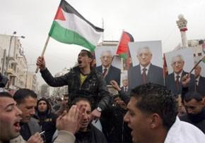 «Risque de renforcer l'impunité d'Israël»