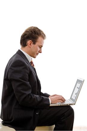 Dénicher le bon profil via les réseaux sociaux