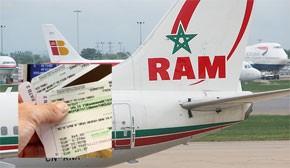 Les MRE crient haro sur la cherté du billet d'avion