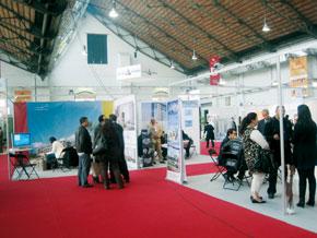 Un rendez-vous pour promouvoir l'offre marocaine