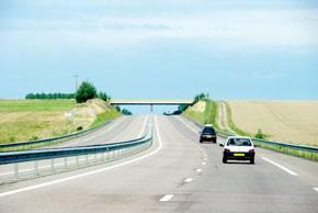 7,5 milliards de DH investis dans les autoroutes
