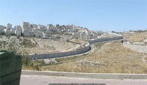 Exercer des pressions sur Israël
