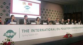 «Le Maroc engagé pour la sauvegarde»