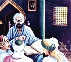 """Résultat de recherche d'images pour """"La bonne gouvernance selon Ibn Khaldoun"""""""