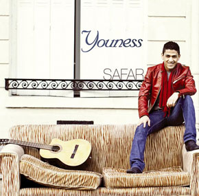 youness elguezouli album 2011