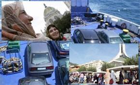 «Le Maroc en faveur d'un mécanisme formel»