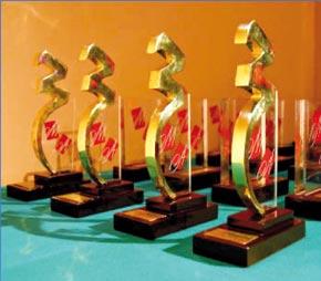 Les Morocco Awards lancés