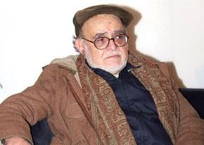 Hommage à l'artiste Ahmed Tayeb Laalej