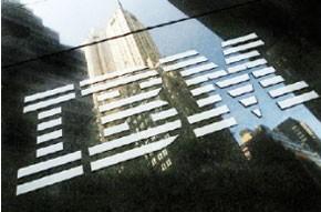 IBM fête son centenaire à Casablanca