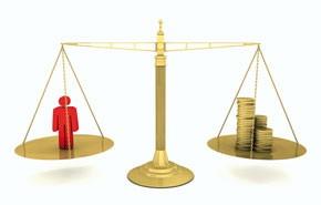 Un équilibre budgétaire précaire