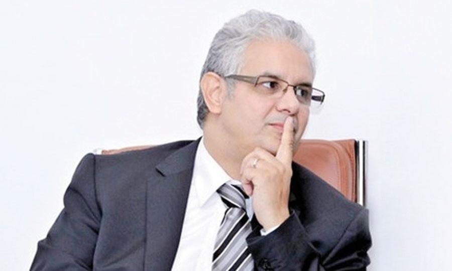 Nizar Baraka, ministre de l'Économie et des Finances, œuvre à donner une nouvelle impulsion à la modernisation des rouages financiers de l'État.
