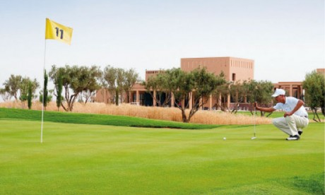 Club Med courtise les Marocains