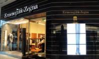 Ermenegildo Zegna ouvre sa première  boutique au Maroc