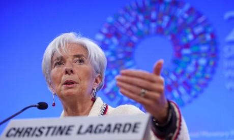 La crise de la dette s'impose à nouveau