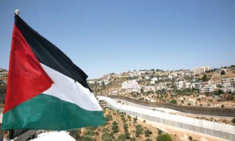 Un tribunal israélien ordonne l'évacuation de colons