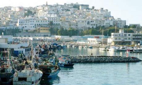 Le tourisme, une manne pour la région