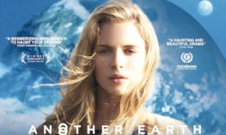 «Film Forward» : une initiative pour briser les frontières