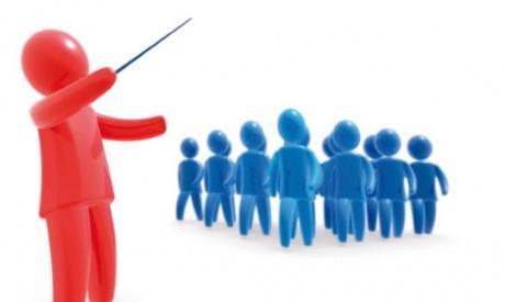 Manager efficacement dans un monde en mutation