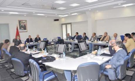Appel pour renforcer la stratégie africaine du Maroc