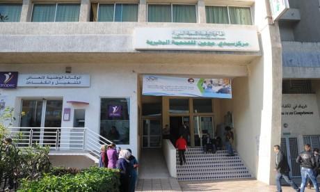 Dati salue une «confiance renouvelée» en l'avenir du Maroc