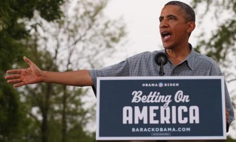 Romney, un «pionnier des délocalisations»