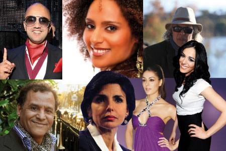 Les champions de la fierté marocaine