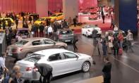 Inquiétude sur le secteur automobile