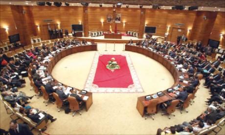 Volonté commune d'améliorer le partenariat bilatéral à tous les niveaux