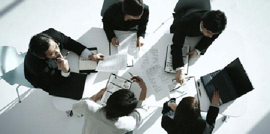 Le Forum regroupera des experts et des opérateurs nationaux et internationaux.