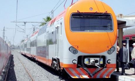 Comment renforcer le rôle du rail dans la chaîne logistique globale?