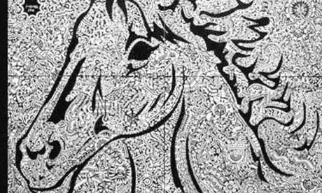 Hiba Khamlichi explore les «Nouvelles perspectives»