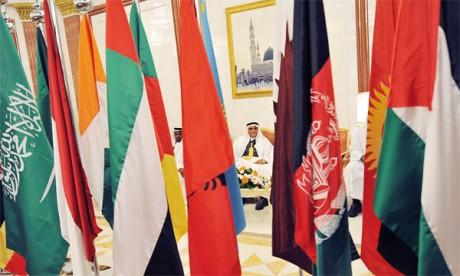 Des défis colossaux à relever au Sommet du Caire