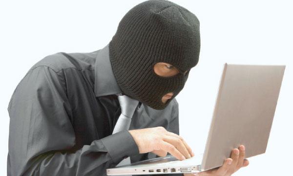 La cybercriminalité est un problème transnational.
