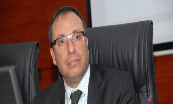 «Nous voulons renforcer la présence du Maroc sur le marché britannique»