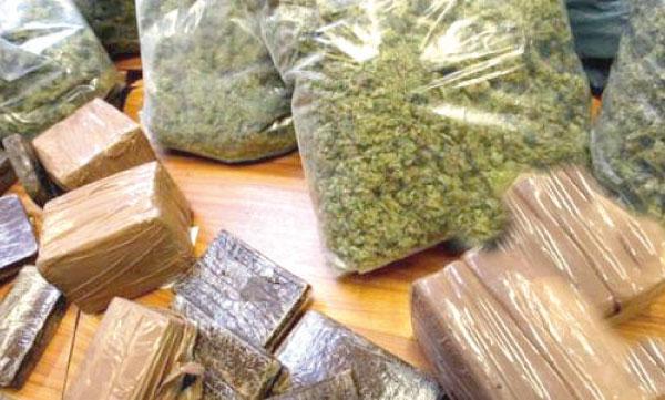 Engagement irréversible du Maroc à lutter contre le fléau de la drogue.